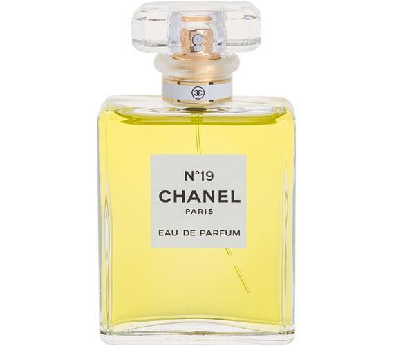 Chanel No.19 + DOPRAVA ZDARMA