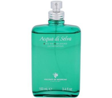 Kolínská voda Visconti Di Modrone Acqua di Selva
