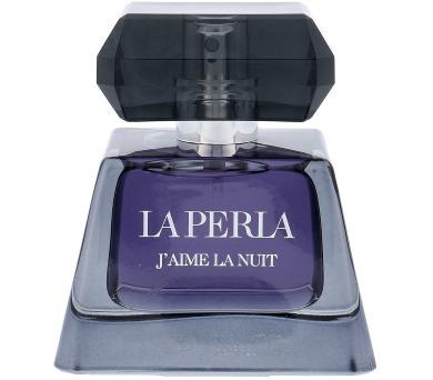 Parfémovaná voda La Perla J´Aime La Nuit + DOPRAVA ZDARMA