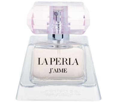 Parfémovaná voda La Perla J´Aime