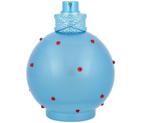 Parfémovaná voda Britney Spears Circus Fantasy