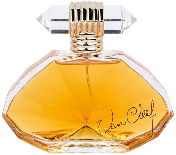 Parfémovaná voda Van Cleef & Arpels Van Cleef