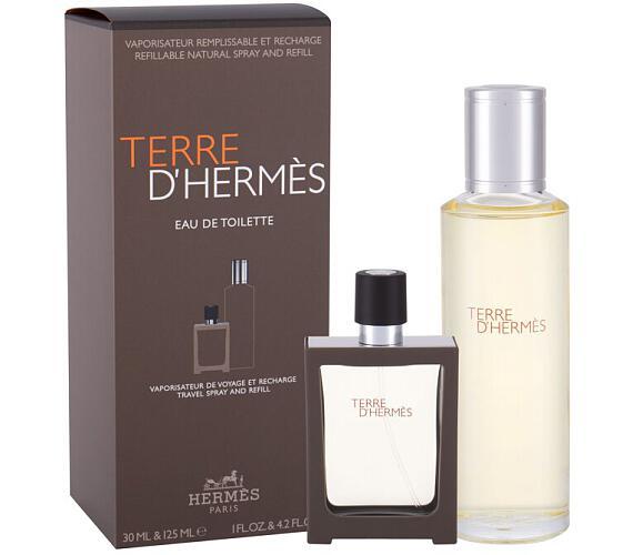 Hermes Terre D Hermes
