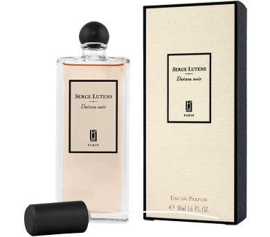 Parfémovaná voda Serge Lutens Datura Noir