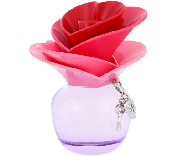 Parfémovaná voda Justin Bieber Someday