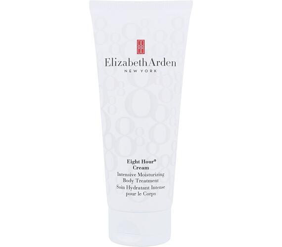 Tělový krém Elizabeth Arden Eight Hour Cream Body
