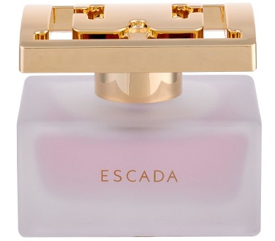 Escada Especially Escada Delicate Notes + DOPRAVA ZDARMA