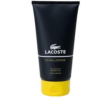 Lacoste Challenge
