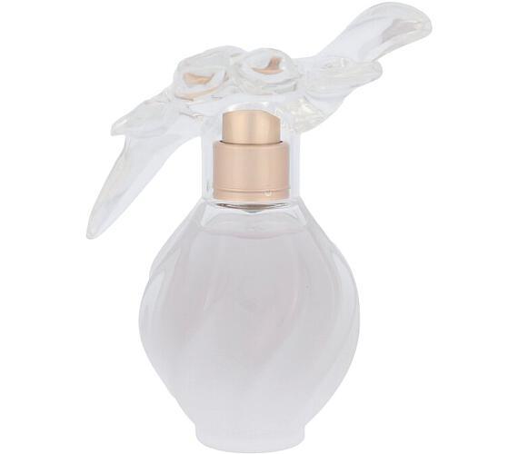 Parfémovaná voda Nina Ricci L´Air