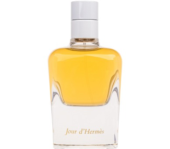 Hermes Jour d´Hermes + DOPRAVA ZDARMA