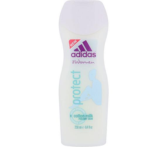 Adidas Protect