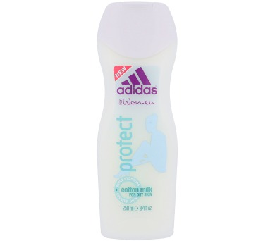 Adidas Protect For Women