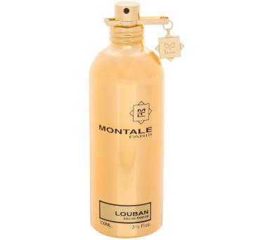 Parfémovaná voda Montale Paris Louban + DOPRAVA ZDARMA