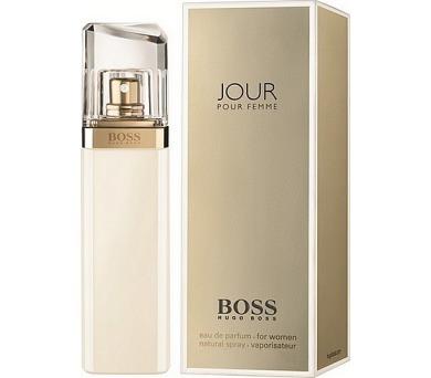 Parfémovaná voda Hugo Boss Jour Pour Femme