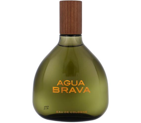 Kolínská voda Antonio Puig Agua Brava