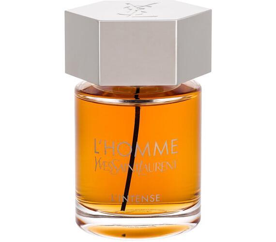 Parfémovaná voda Yves Saint Laurent L Homme Parfum Intense