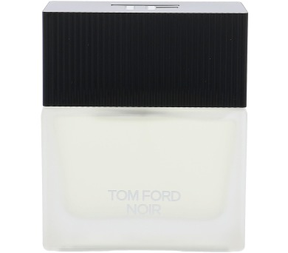 Toaletní voda TOM FORD Noir