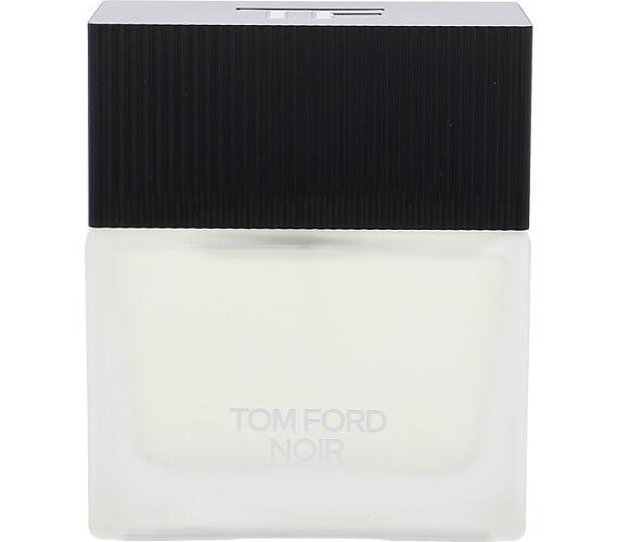 Toaletní voda Tom Ford Noir + DOPRAVA ZDARMA