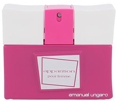 Parfémovaná voda Emanuel Ungaro Apparition Limited Edition