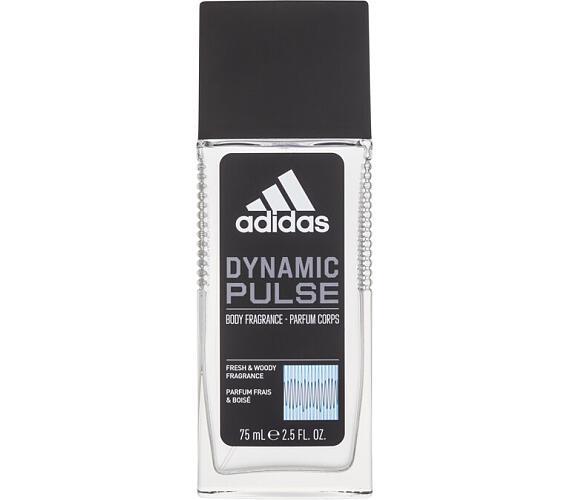 Adidas Dynamic Puls