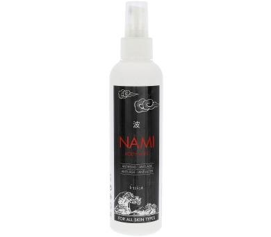 Tělový gel Diet Esthetic Nami Body Soft