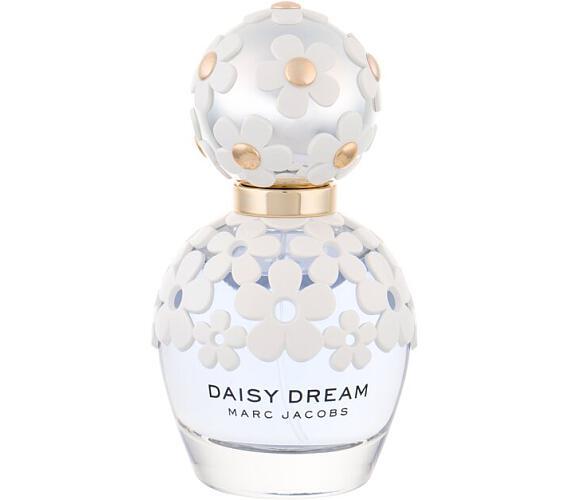 Toaletní voda Marc Jacobs Daisy Dream