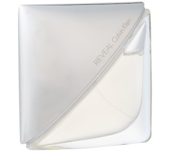 Parfémovaná voda Calvin Klein Reveal