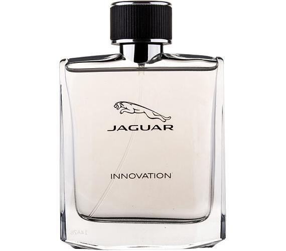 Jaguar Innovation