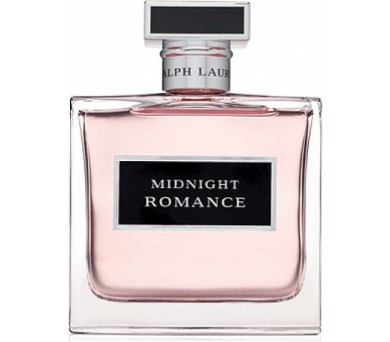 Parfémovaná voda Ralph Lauren Midnight Romance
