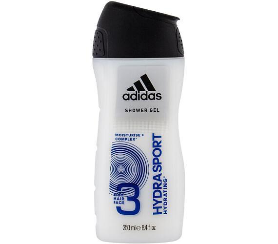 Adidas 3in1 Hydra Sport