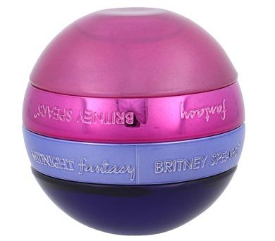 Parfémovaná voda Britney Spears Fantasy Twist