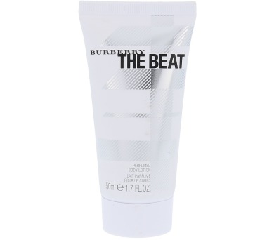 Burberry The Beat