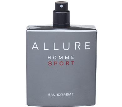Chanel Allure Sport Eau Extreme + DOPRAVA ZDARMA