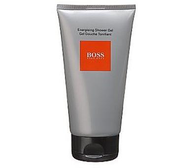 Sprchový gel Hugo Boss Boss in Motion