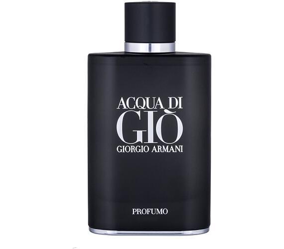 Parfémovaná voda Giorgio Armani Acqua di Gio Profumo