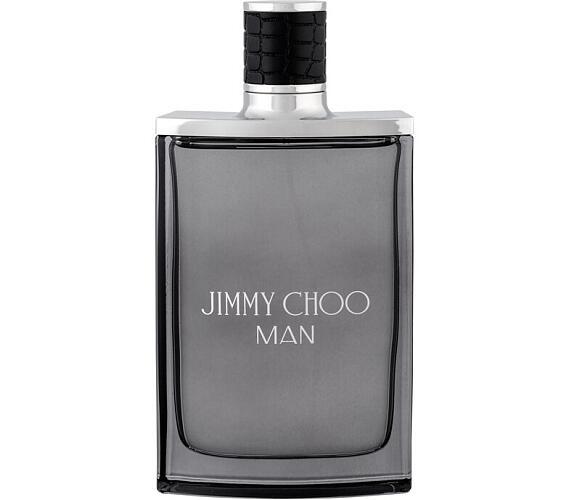Toaletní voda Jimmy Choo Jimmy Choo Man