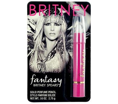 Parfém Britney Spears Fantasy