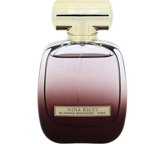 Parfémovaná voda Nina Ricci L´Extase