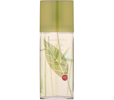 Toaletní voda Elizabeth Arden Green Tea Bamboo