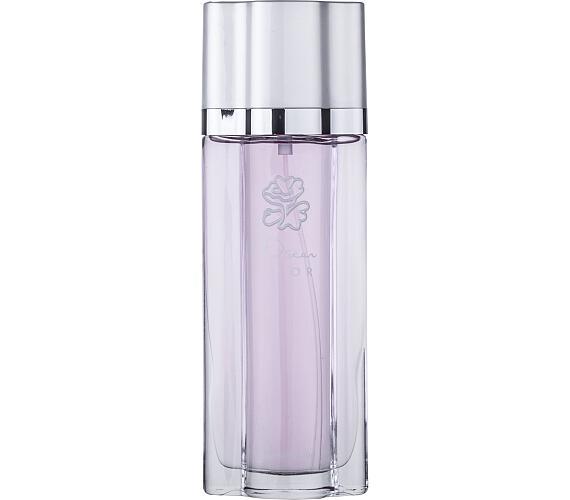 Parfémovaná voda Oscar de la Renta Oscar Flor