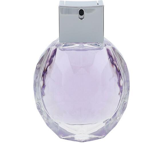 Parfémovaná voda Giorgio Armani Emporio Diamonds Violet