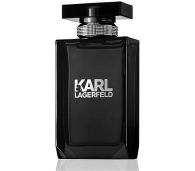 Lagerfeld Karl Lagerfeld for Him + DOPRAVA ZDARMA