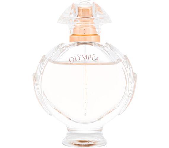 Parfémovaná voda Paco Rabanne Olympéa