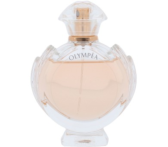 Parfémovaná voda Paco Rabanne Olympea