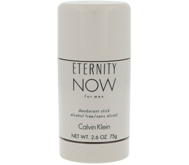 Deostick Calvin Klein Eternity Now