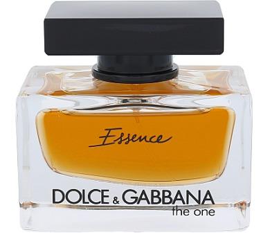Parfémovaná voda Dolce & Gabbana The One Essence