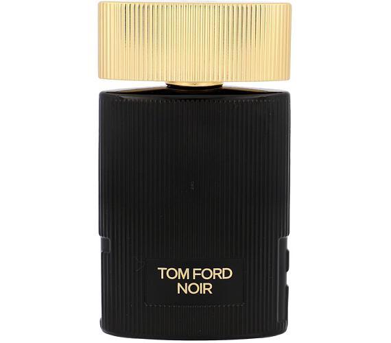 Parfémovaná voda TOM FORD Noir Pour Femme + DOPRAVA ZDARMA