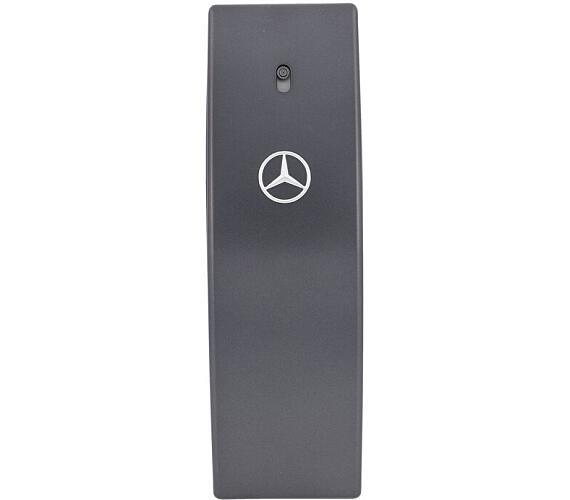 Mercedes-Benz Mercedes-Benz Club Extreme