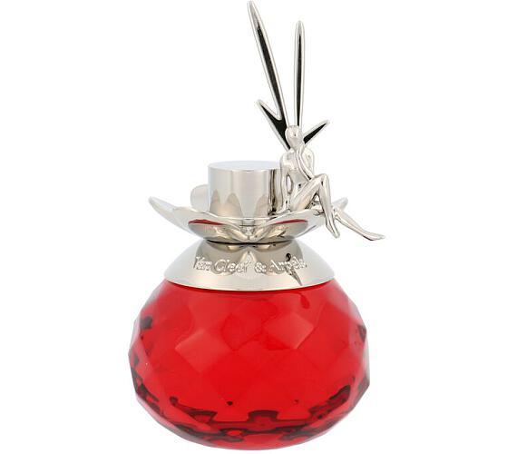 Parfémovaná voda Van Cleef & Arpels Feerie Rubis