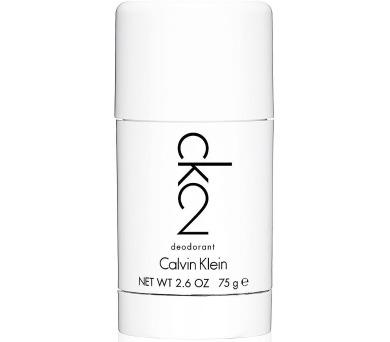 Deostick Calvin Klein CK2